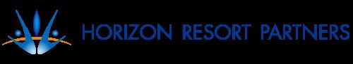 HORIZON RESORT PARTNERS
